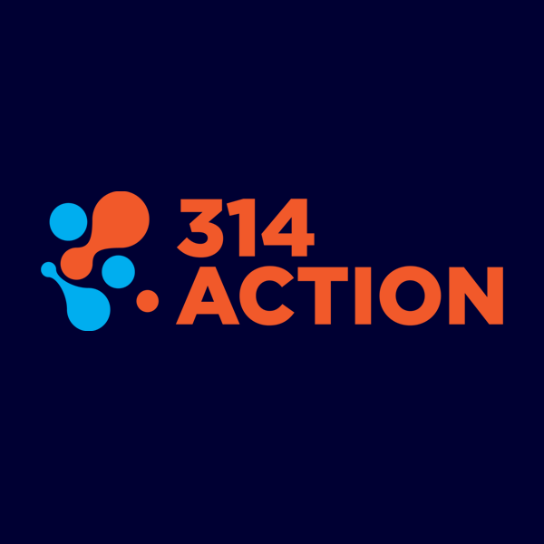 314 action_square
