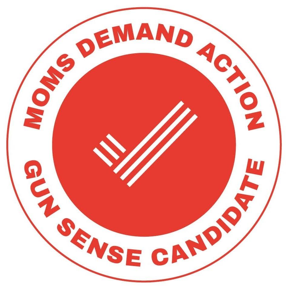Gun Sense Candidate Logo-842796-edited