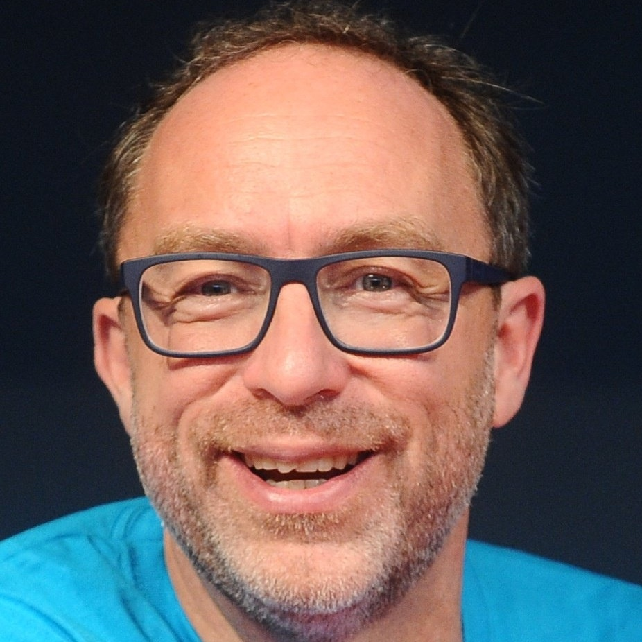 Wikimania_2016_-_Press_conference_with_Jimmy_Wales_and_Katherine_Maher_01_(cropped)-852351-edited