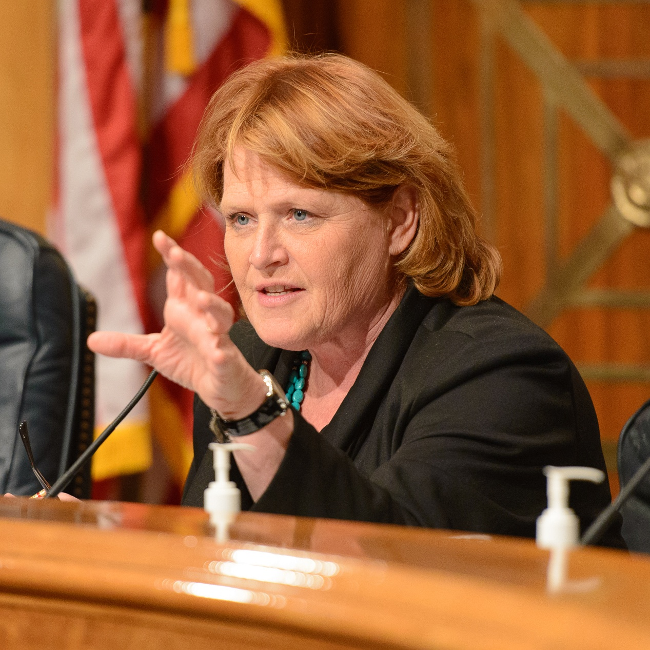 heidi heitkamp_square