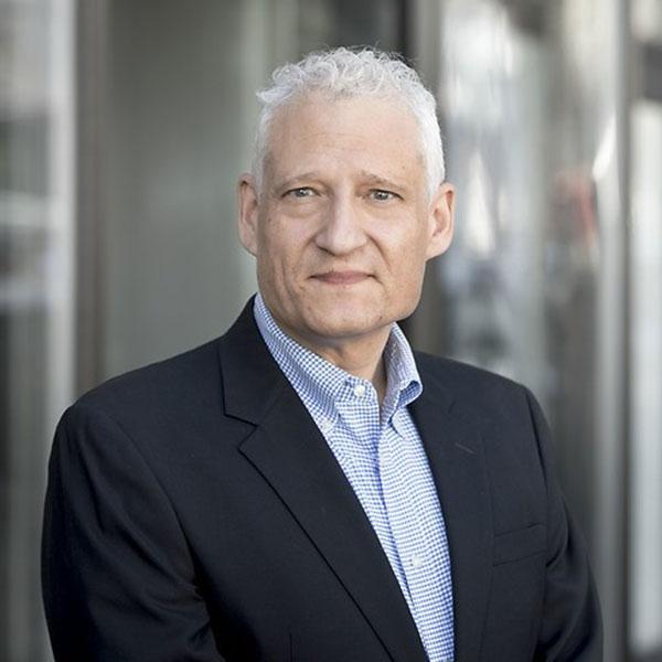Brad Deutsch