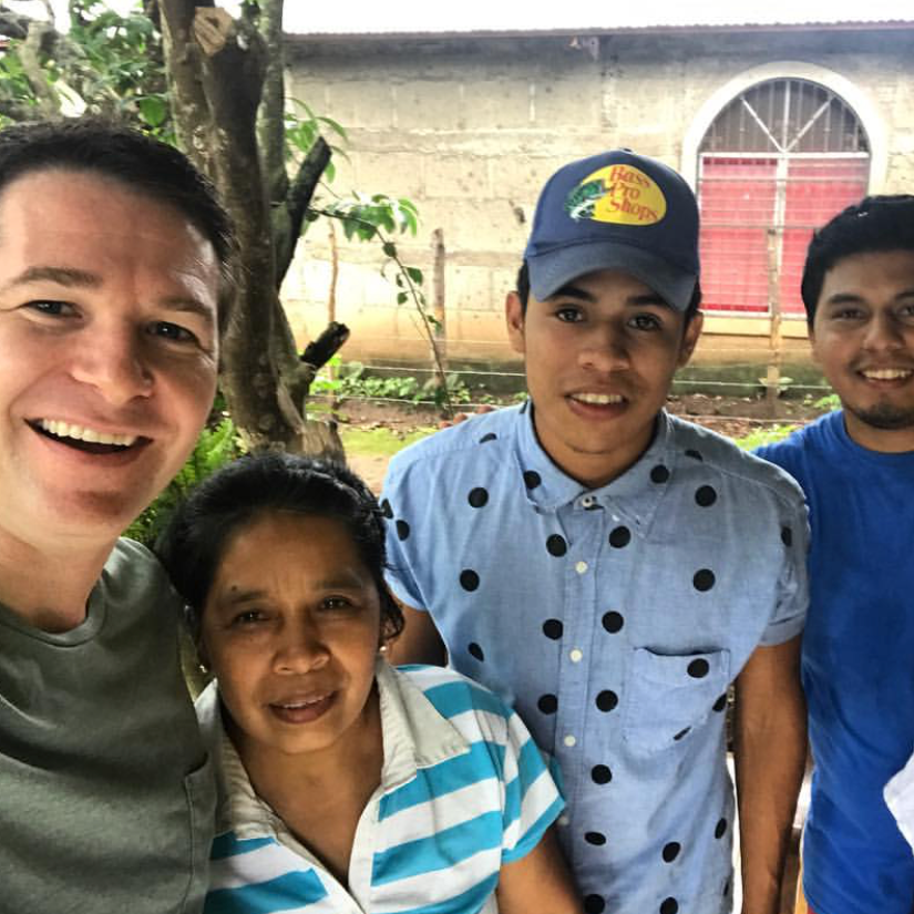 brian-nicaragua-immigration-spanish-601285-edited